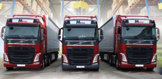 Ilgtspējīga domāšana un gudra degvielas tirgotāja izvēle ir puse no veiksmīga biznesa