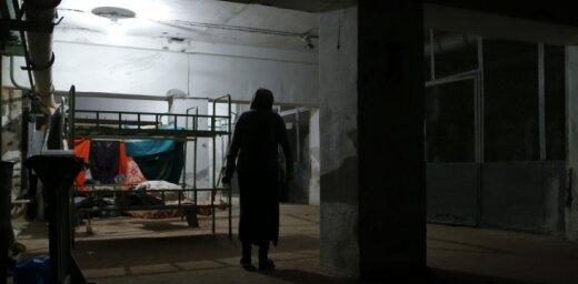 ES aicina dalībvalstis bēgļu jautājumā 'rīkoties tagad'