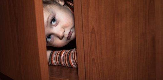 Поведение родителей в супермаркете шокировало читательницу