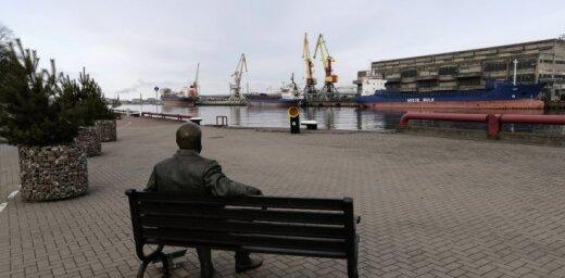 Ventspils pašvaldība ieklausīsies VARAM aizrādījumos par deputātu ierobežošanu