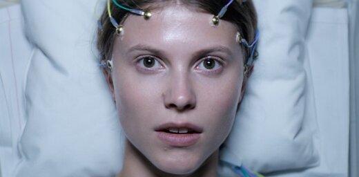 Riga IFF izlase: 'Benji Knewman' izdevēja Agnese Kleina par filmu 'Telma'