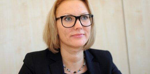 'KPMG Baltics' noraida Ziediņa sniegtās liecības pret Petrausku