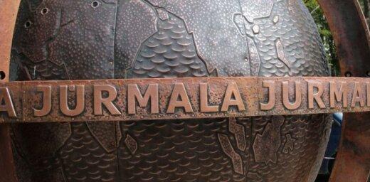 Юрмала: депутат, который попался на незаконном строительстве, сложил мандат