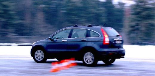 ДБДД продлевает цикл бесплатных курсов для всех желающих автоводителей