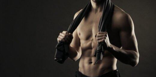Pētījums: sportiskie lielībnieki feisbukā ir narcisi