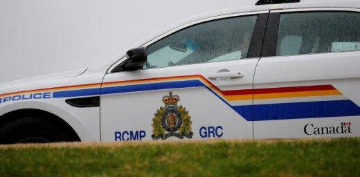 Канадские школьницы избили девушку до смерти, а видео преступления появилось в Facebook