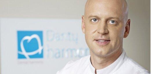 Зубные имплантаты. Что следует знать?