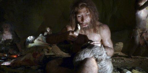 Ученые установили, сколько раз древние люди заселяли Юго-Восточную Азию