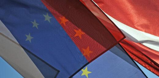 Kremlin Watch: Латвия — лидер ЕС по борьбе с российской дезинформацией