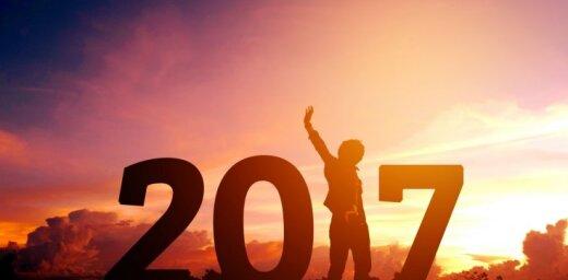 """26 причин, по которым """"ужасный високосный 2016-й год"""" на самом деле был не таким уж плохим"""