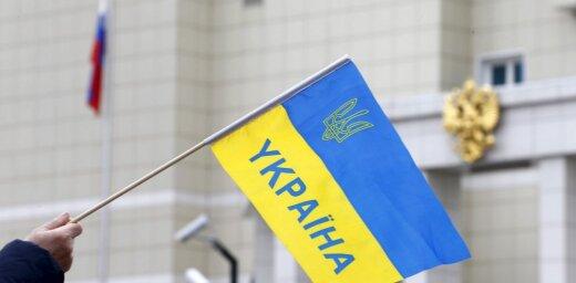 Дмитрий Тренин. Россия и Украина: когда-то братья, теперь соседи