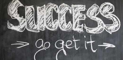 """""""Вызов Кремниевой долины"""" — новый вступительный экзамен в Riga Business School при РТУ"""