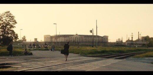 Riga IFF ietvaros notiks Latvijā uzņemtās Sergeja Lozņicas filmas 'Lēnprātīgā' pirmizrāde