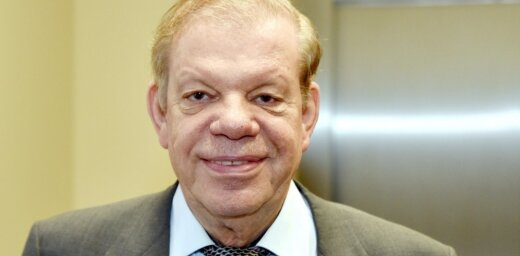 Valsts strīds ar Lipmaniem: Jurists PA pārmet nodokļu maksātāju naudas šķiešanu