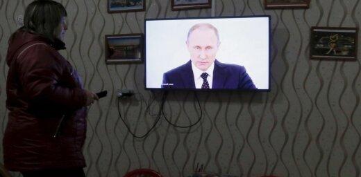 CМИ сообщили о решении ЕС продлить санкции против России