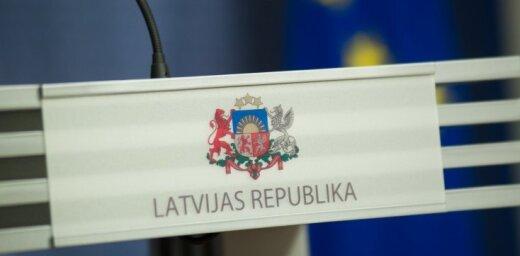 Jānis Kronbergs: Ja Latvija ir republika, tad kuras valsts sastāvā?