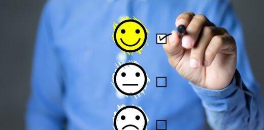 Как находить клиентов и зарабатывать больше без затрат на рекламу?