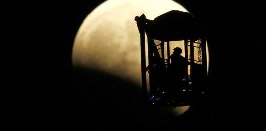 NASA: Esam tuvāk Zemes dvīņa atrašanai kā jebkad