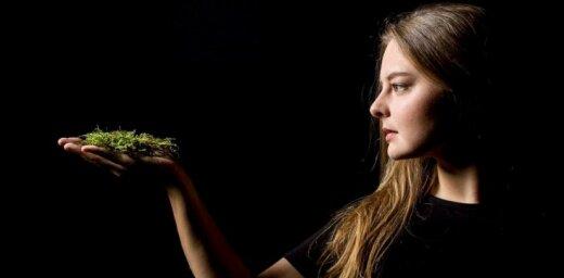Liepājā izskanēs Baltijas valstu simtgadei veltīta mūsdienu etnomūzikas programma