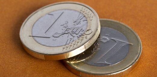 Internetveikals: E-komercijas īpatsvars Latvijā drīzumā sasniegs 14% no kopējā mazumtirdzniecības apjoma