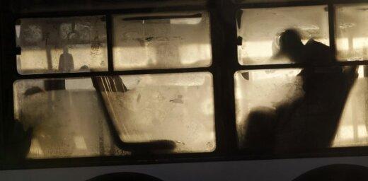 Latvijas lauku autobusu tīkli nav piemēroti ārvalstu tūristu ceļošanas vajadzībām, secināts pētījumā