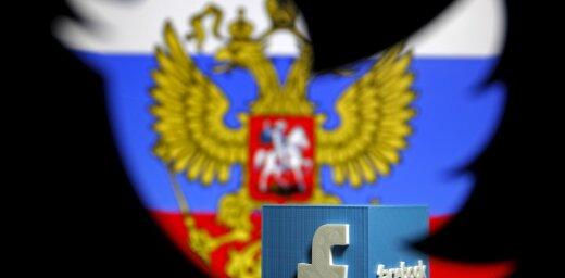 Prokremliskie tīmekļa troļļi notiesāti par somu žurnālistes vajāšanu