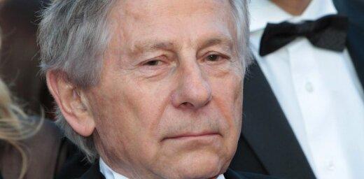 Еще одна женщина обвинила режиссера Романа Полански в домогательствах