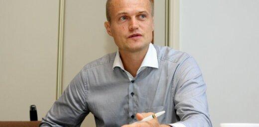 Ivars Zariņš: OIK afēra – kā Ekonomikas ministrija cenšas to atklāt vai piesegt?