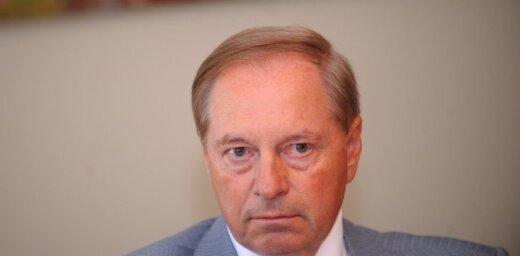 LTRK un LDDK aicina valdību nebremzēt nodokļu reformu