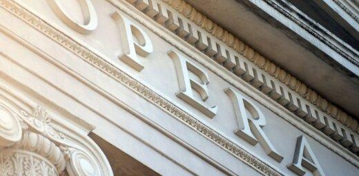 Opera drūp: valsts par nomu Rīgas domei maksā arvien vairāk