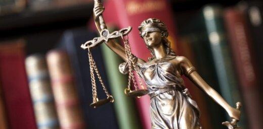Spriedums par karošanu 'Daesh' rindās var veidot tiesu praksi līdzīga satura lietās