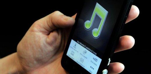 Pārkarsis mobilais telefons 'nokurina' 133 260 latus