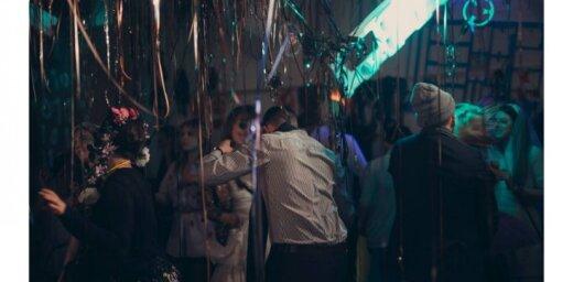 Valsts svētkos 18. novembrī norisināsies 'Simtgades klubu nakts'