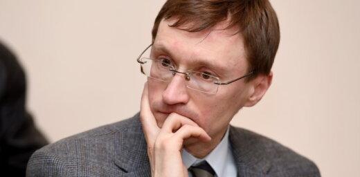 Арнис Кактиньш