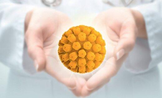 Ученые узнали причину резистентности рака кхимиотерапии