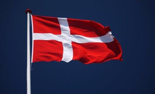 Обсуждается возможность открытия новой паромной линии между Данией и Латвией