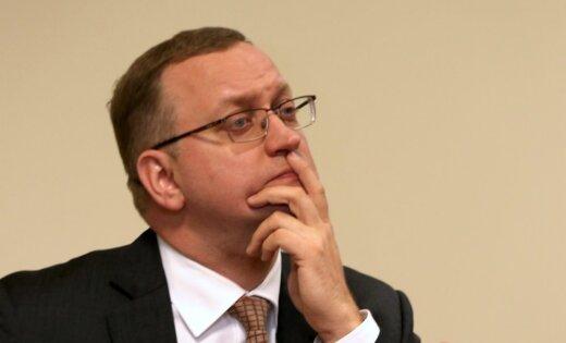 Эксперт: налоговая реформа может обернуться суровой реальностью
