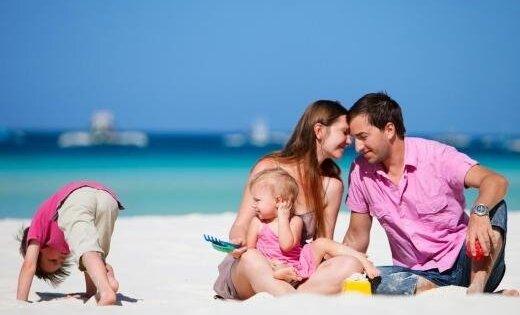 Uz Kanāriju salām par 160 latiem jeb 4 ieteikumi, kā nepārmaksāt ceļojot