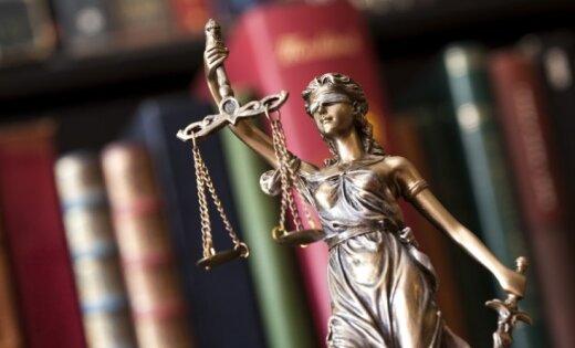EP dod zaļo gaismu Eiropas Prokuratūras izveidei