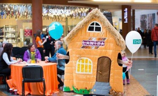 В конце февраля в торговом центре Spice пройдет День бесплатных консультаций по вопросам недвижимости