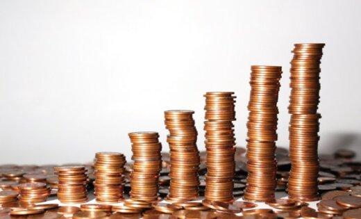 LPS joprojām cer panākt 85% IIN ieņēmumu par labu pašvaldībām