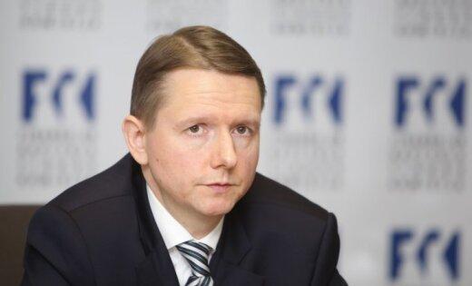 Stratēģiskas nozīmes preču kontroles komitejas sastāvā plānots iekļaut arī FKTK