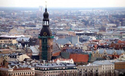 Niecīgas izredzes, augstas izmaksas – Kāpēc Latvija pēc 'Brexit' nekļūs par mājvietu ES aģentūrām