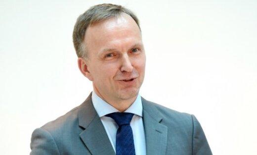 Latvija ir ieinteresēta dialoga uzturēšanā ar Krieviju, uzsver ĀM valsts sekretārs