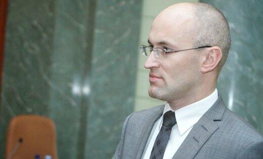 Reformu partija Rīgā startēs atsevišķi no 'Vienotības'; programmu uztic Pavļutam