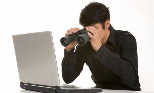нет изображения с веб камеры: