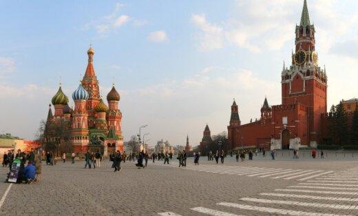 Премьер: санкции негативно влияют на Латвию, но на Россию все равно нужно давить