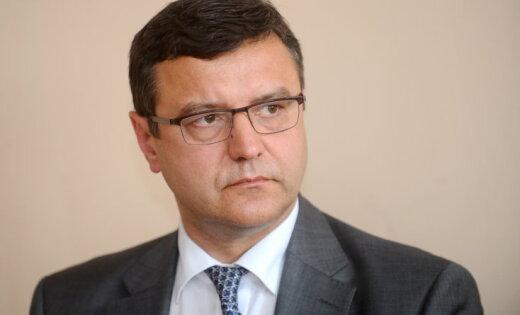 Министр отверг предложенную его министерством идею о сокращении оплаченных дней больничного