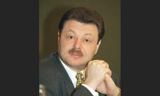 eroticheskie-fotografii-sovetnika-prezidenta