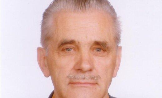 Klementijs Rancāns: Pašreizējais Vēlēšanu likums ir 'šizofrēnisks'